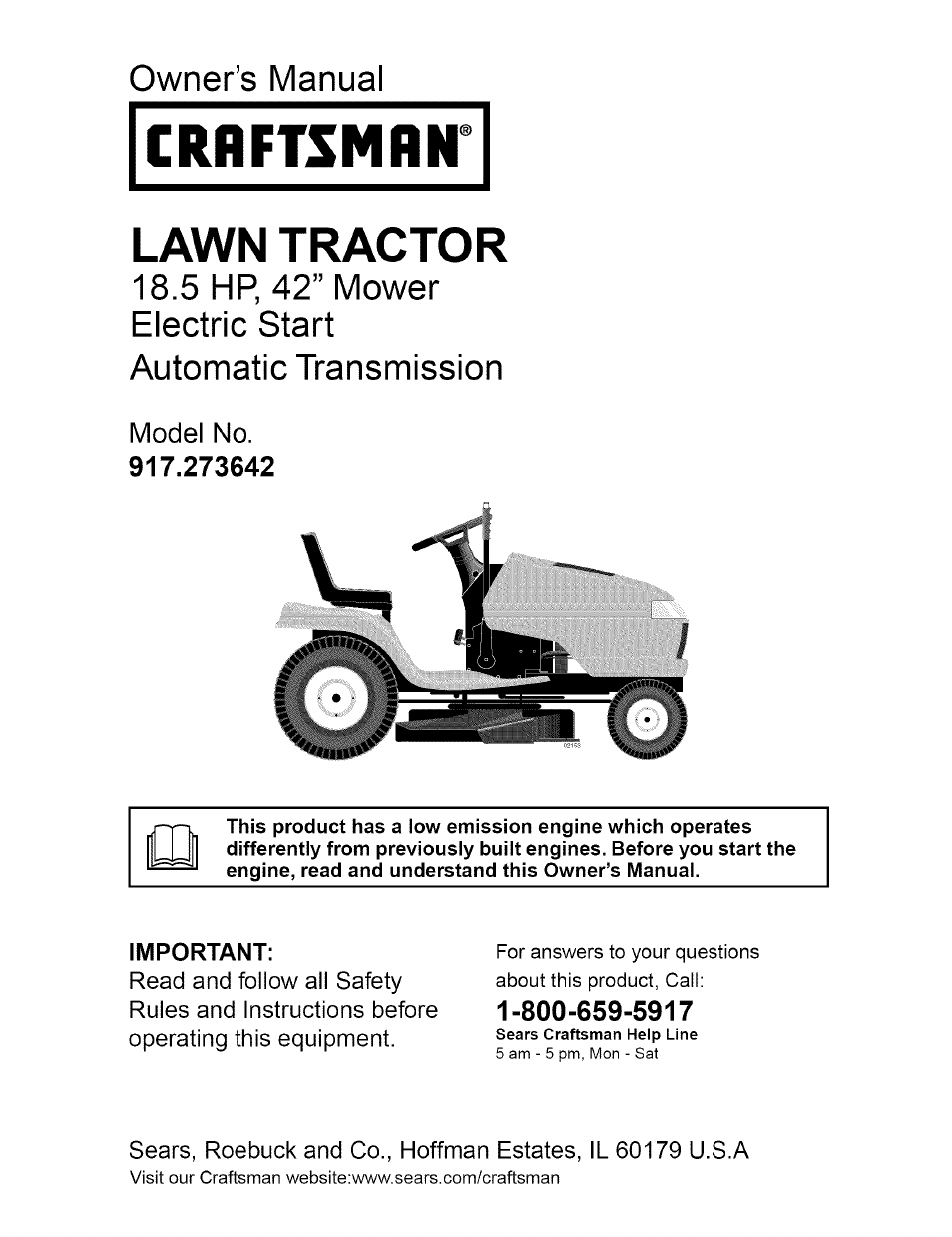 Craftsman Lt1000 Mower Deck Parts Diagram Moreover Craftsman Lt 2000