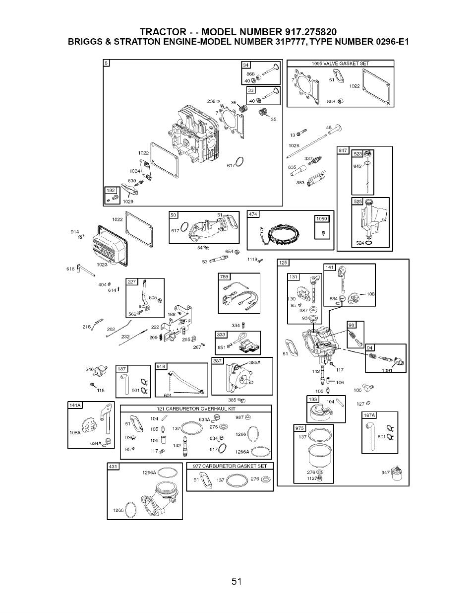 972 craftsman dlt 3000 wiring diagram   wiring library  wiring library
