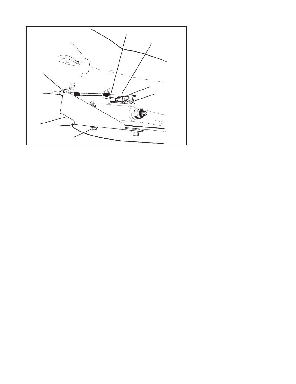 Ford Aod Neutral Safety Switch Wiring Diagram Interesting Ideas Transmission