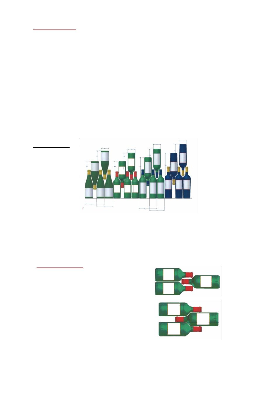 Comment Ranger Son Armoire À Vin climadiff cls52 user manual | page 9 / 61 | original mode