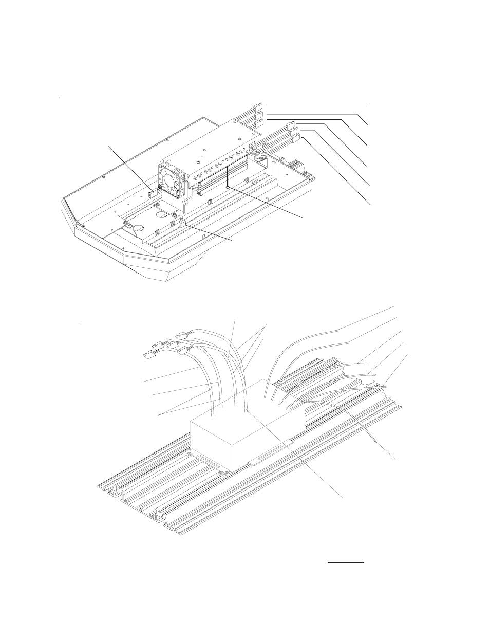 code 3 mx 7000 user manual page 18 32. Black Bedroom Furniture Sets. Home Design Ideas