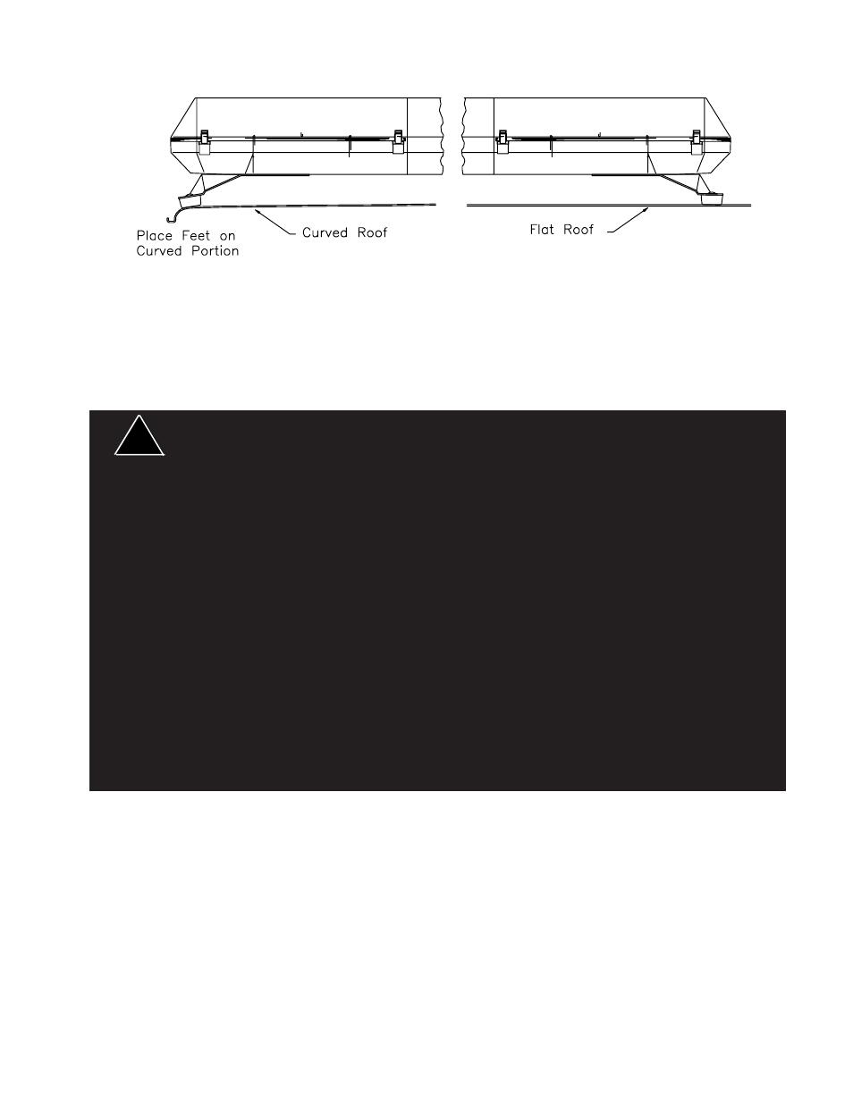 code 3 mx 7000 user manual page 6 32. Black Bedroom Furniture Sets. Home Design Ideas