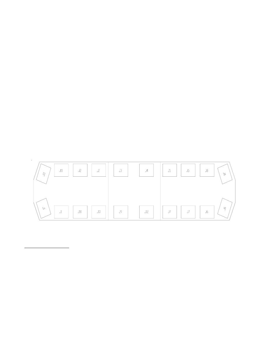 code 3 2100 wiring diagram code 3 2100 parts, code 3 lp6000 wiring