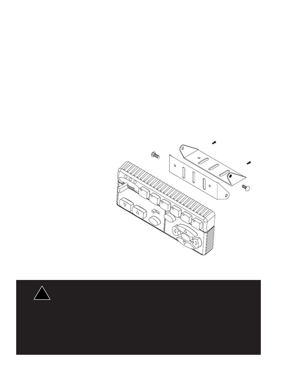 Unpacking Pre Installation Code 3 Rls User Manual Page 4 28 Push On Off Relay Switch