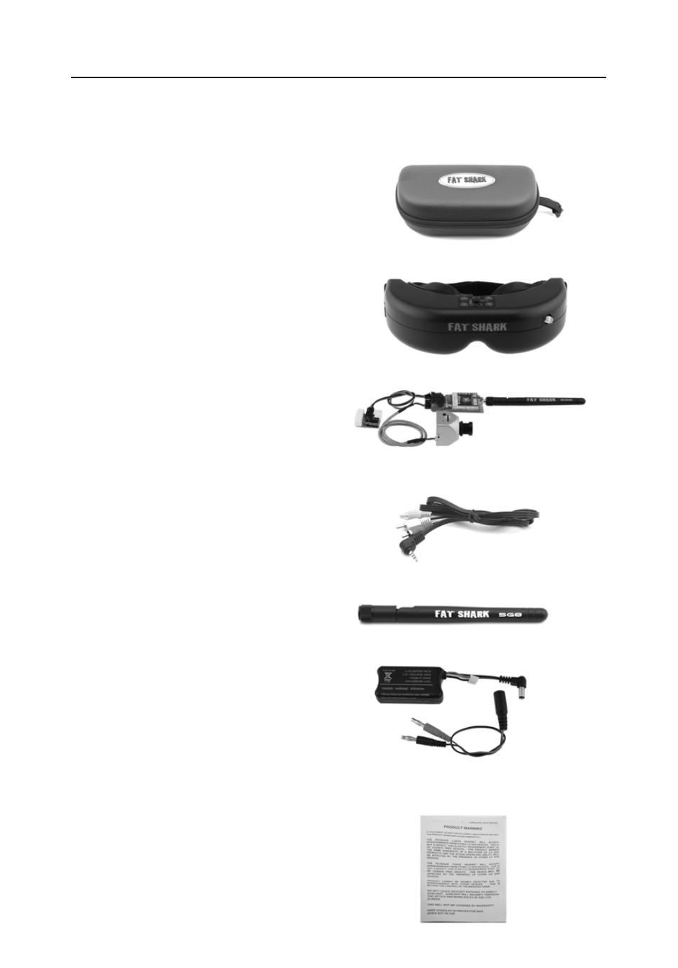 polaroid automatic 101 land camera user manual