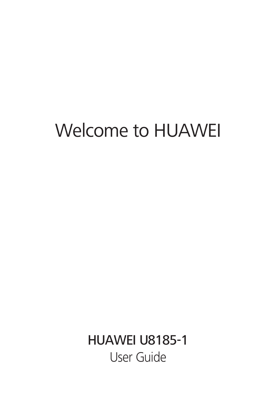 huawei ascend y100 user manual 75 pages also for u8185 1 rh manualsdir com huawei ascend xt user guide huawei ascend p6 user guide