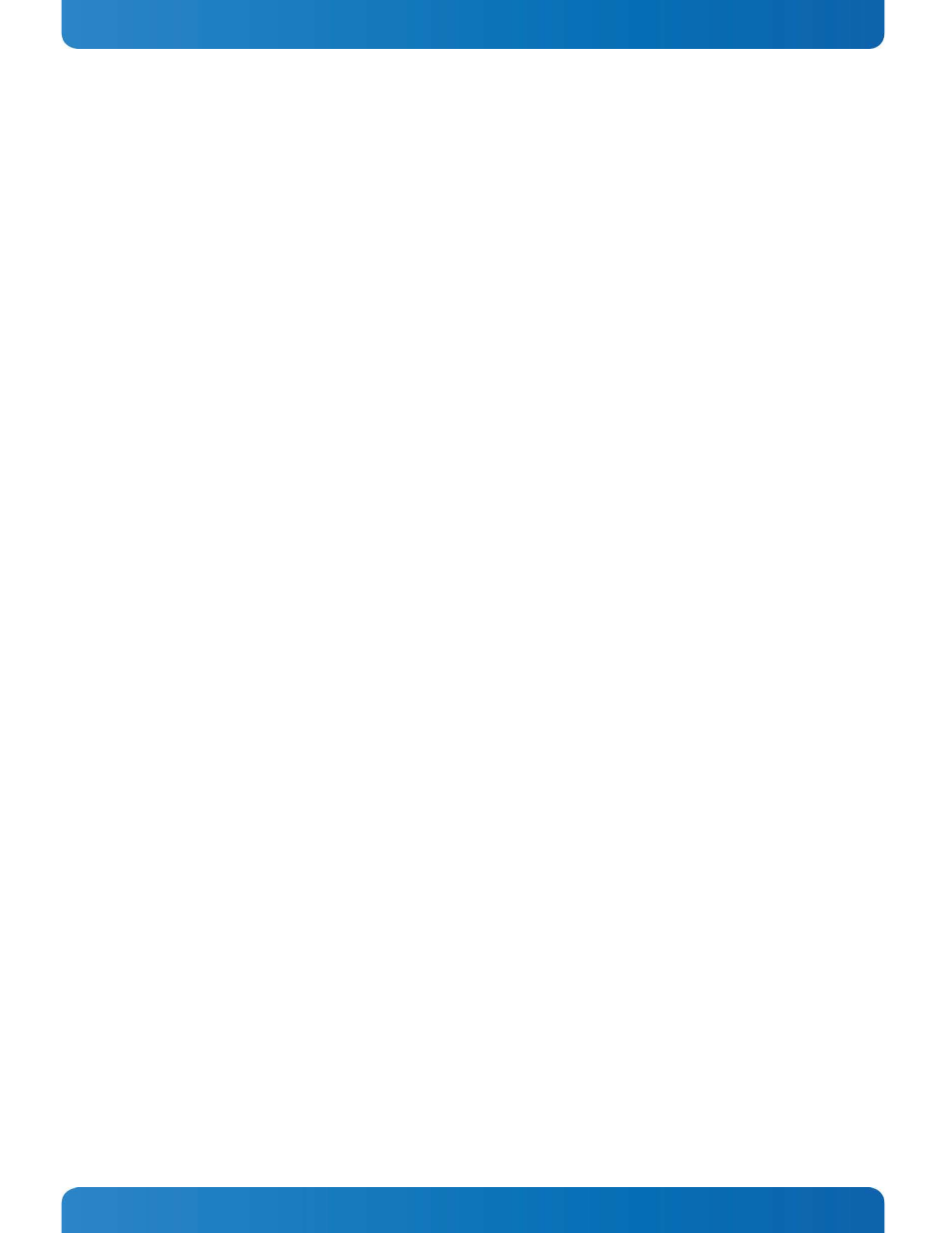 2 kontron documents, 3 kontron schematics, 4 nvidia hardware