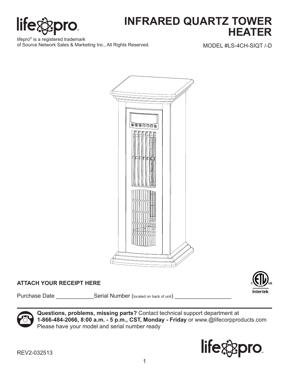 lifesmart infrared heater wiring diagram western star