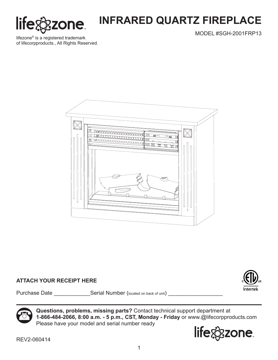 lifesmart sgh 2001frp13 user manual 15 pages Dr Infrared Heater Diagram