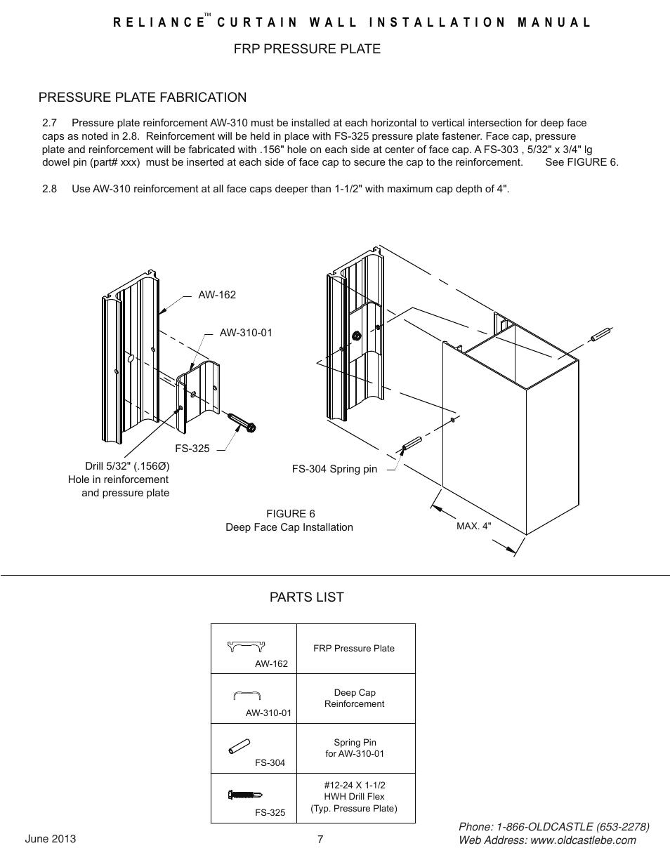 grs manual install product user guide instruction u2022 rh testdpc co Viper 5704 Programming Remote Viper 5704 Installation Manual