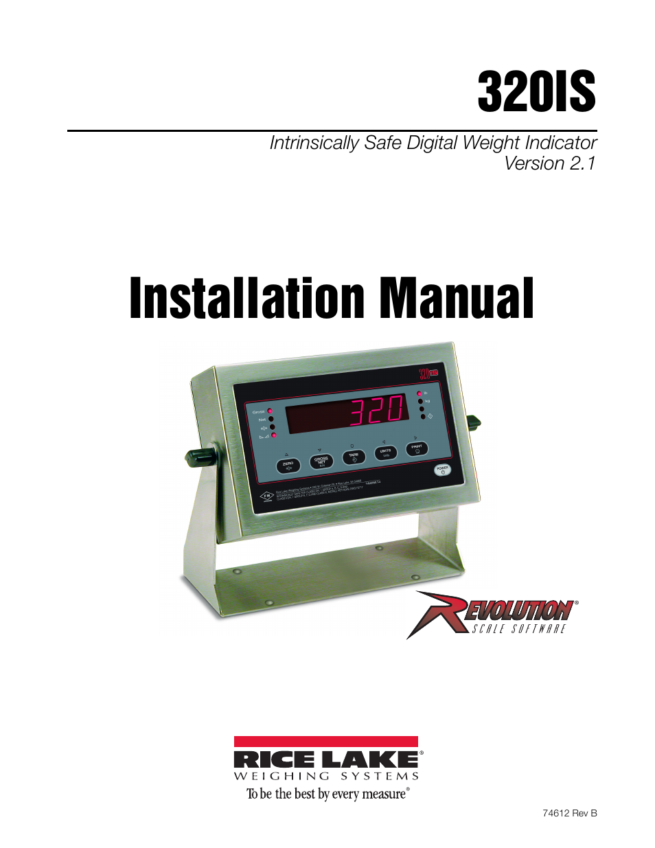 britax b safe user manual