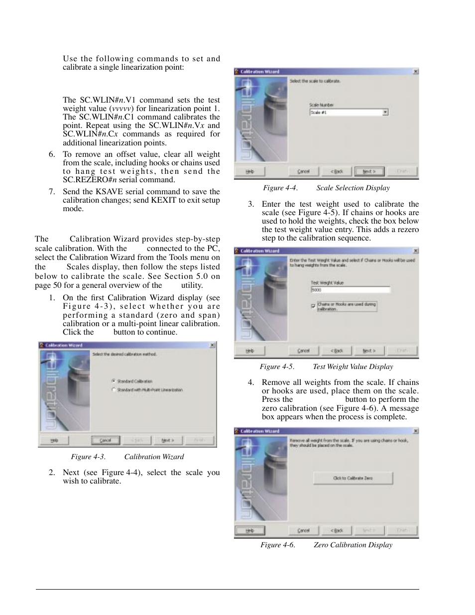 Princeton Vl193 Manual Battery Diagram 1gif 528 Kb 267 Views Array Wizard 4 Rh Spirulinas De