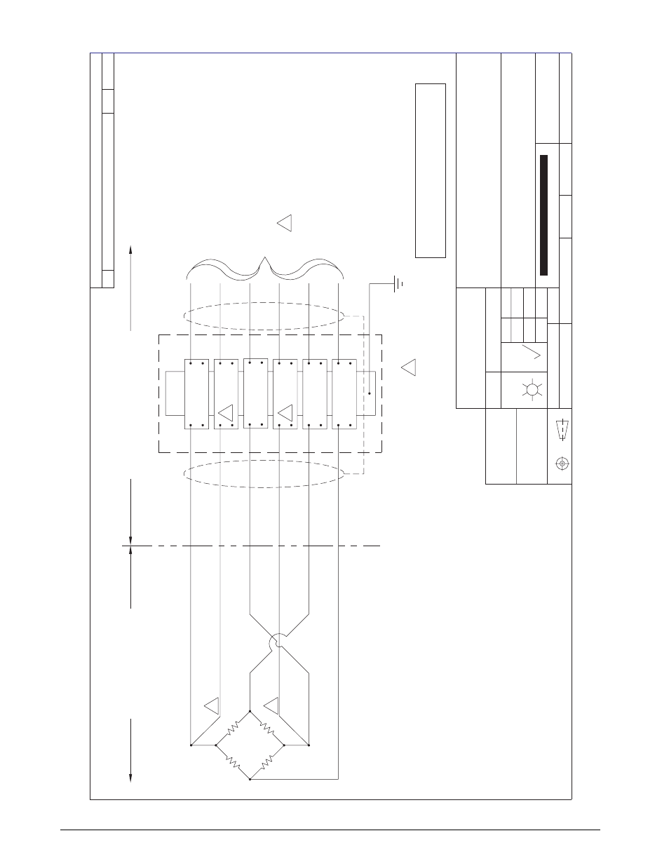 Rice Lake Load Cell Wiring Color Code Trusted Diagram Tricolorledcircuitjpg Tri Led Circuit