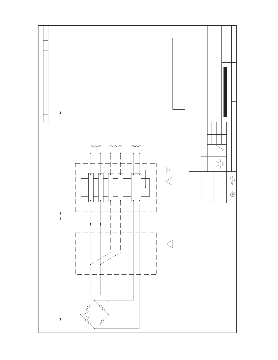 wiring 5 7 diagram