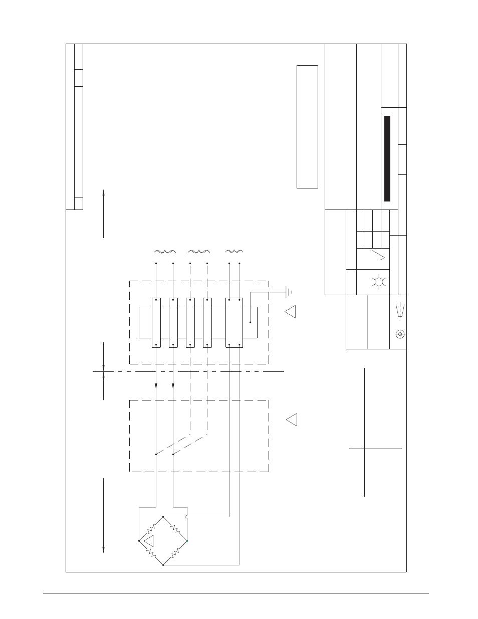 wiring 5 7 diagram