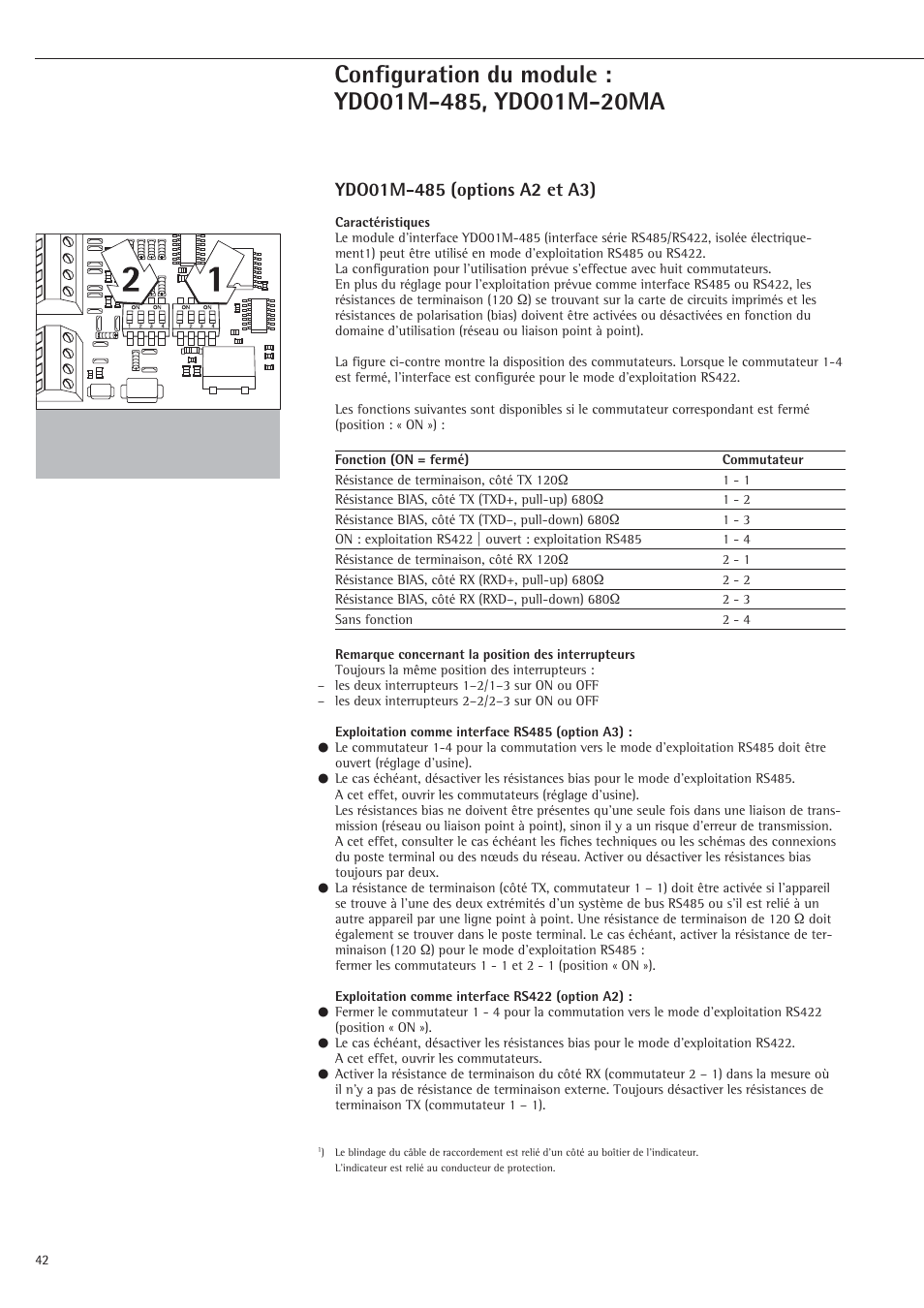 Sartorius midrics 1 manual.