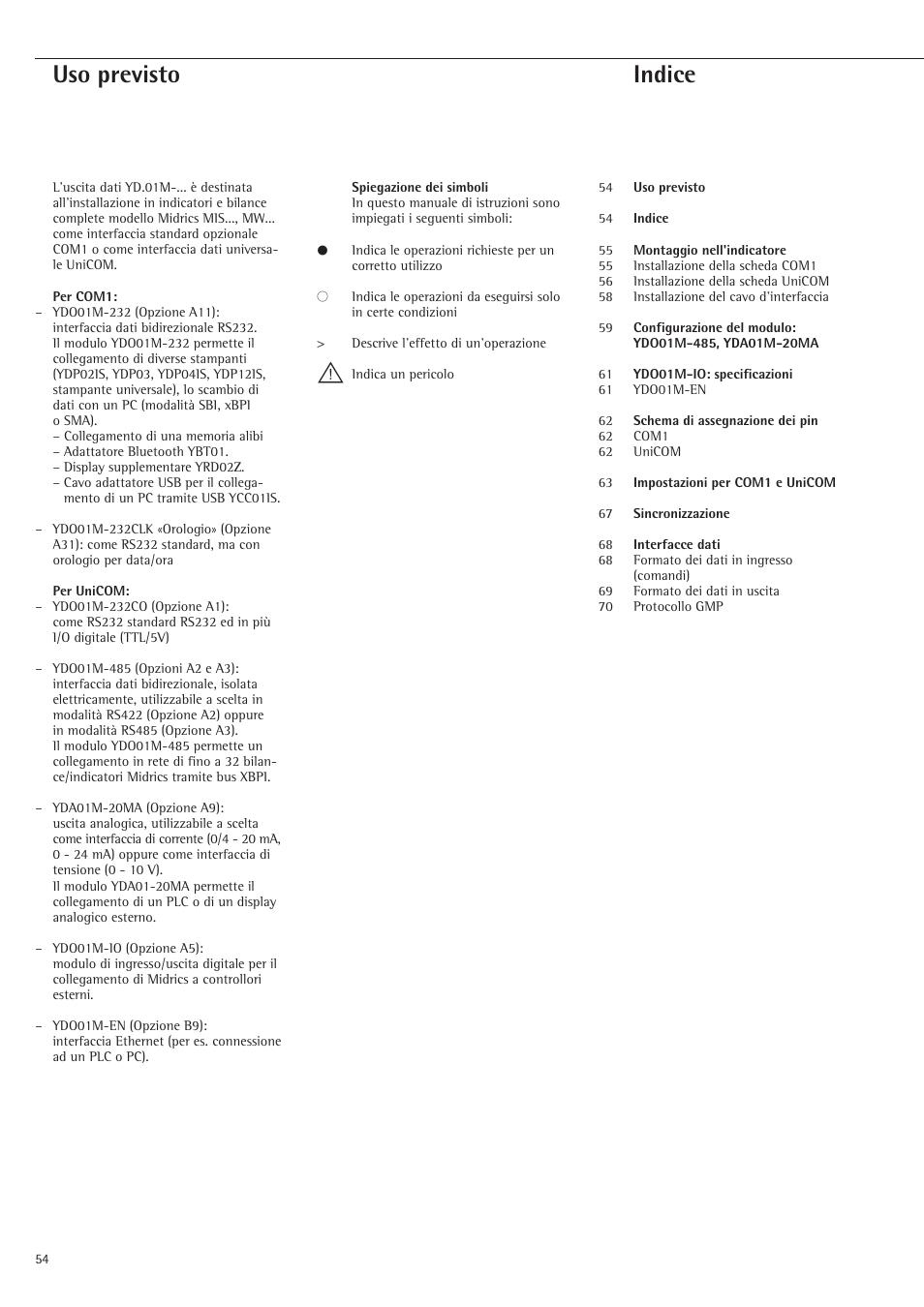 Manual de balanza sartorius eaebmodels. Pdf | weighing scale.