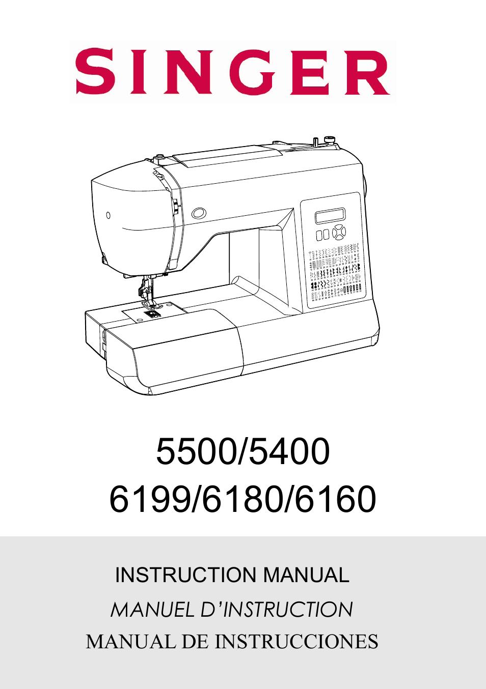 instruction manual for panasonic dmc-fz7