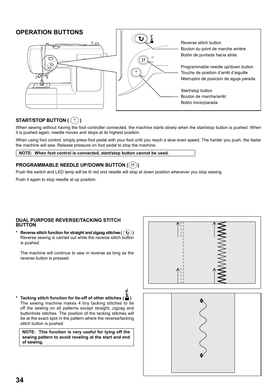 position du lit beautiful le malade est install sur le cot droit ou gauche la jambe qui repose. Black Bedroom Furniture Sets. Home Design Ideas
