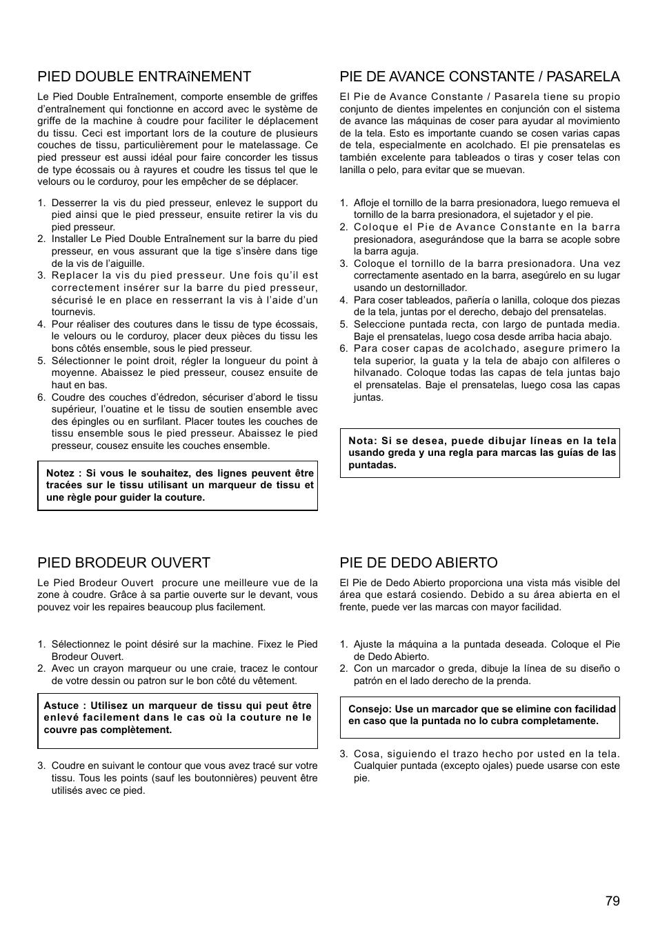 Avance User Manual Tempstar Condenser Wiring Diagram Hecho Array Pied Double Entra Nement Pie De Constante Pasarela Rh Manualsdir Com