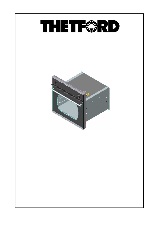 thetford duplex user manual 9 pages rh manualsdir com Commercial Appliances KitchenAid Appliance Manuals