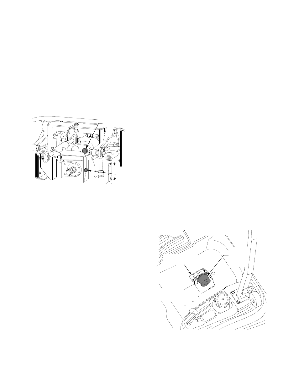 Cub Cadet 5254 Series User Manual | Page 32 / 48 | Also for