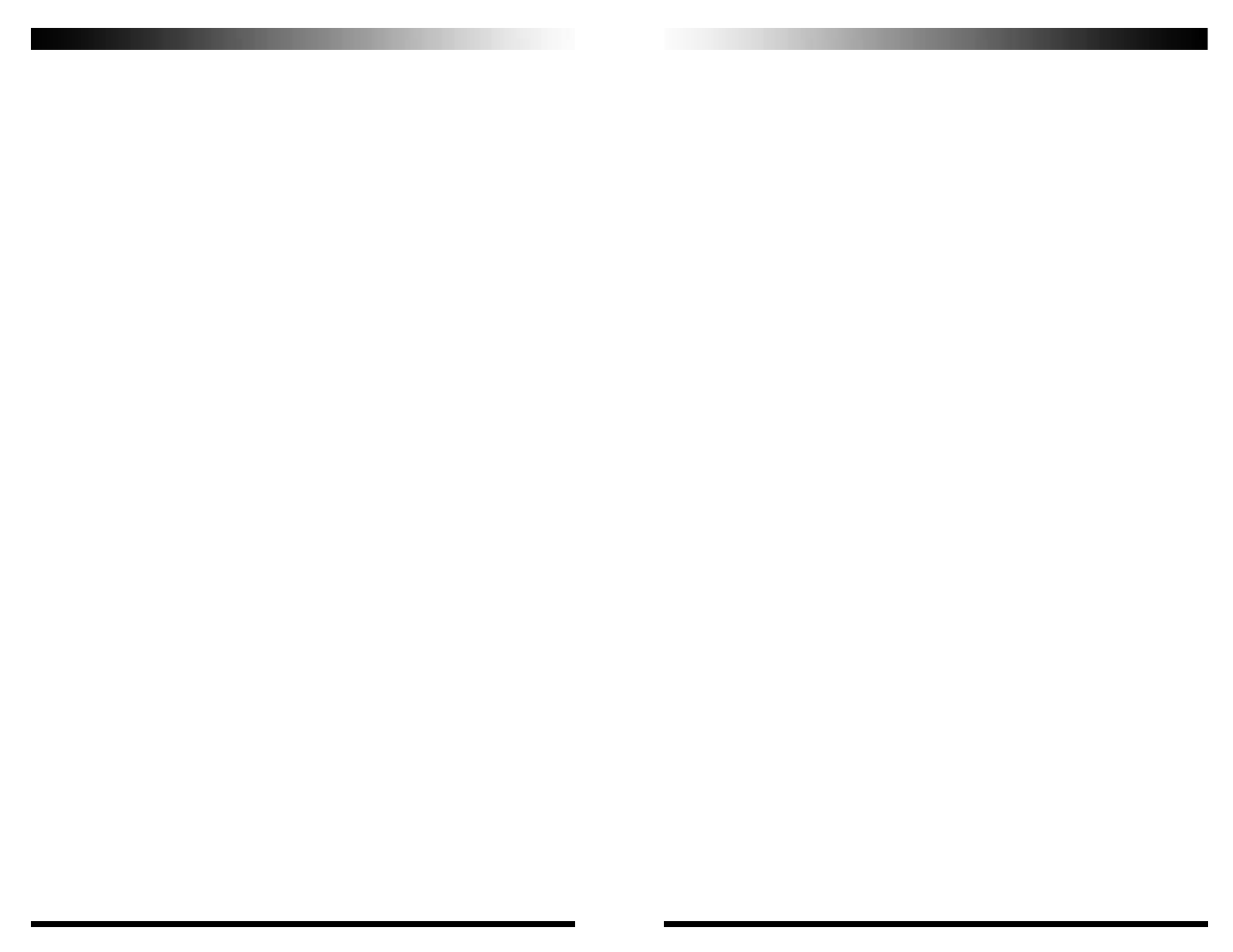 Coustic 320qe user manual page 2 11 also for 480qe publicscrutiny Choice Image