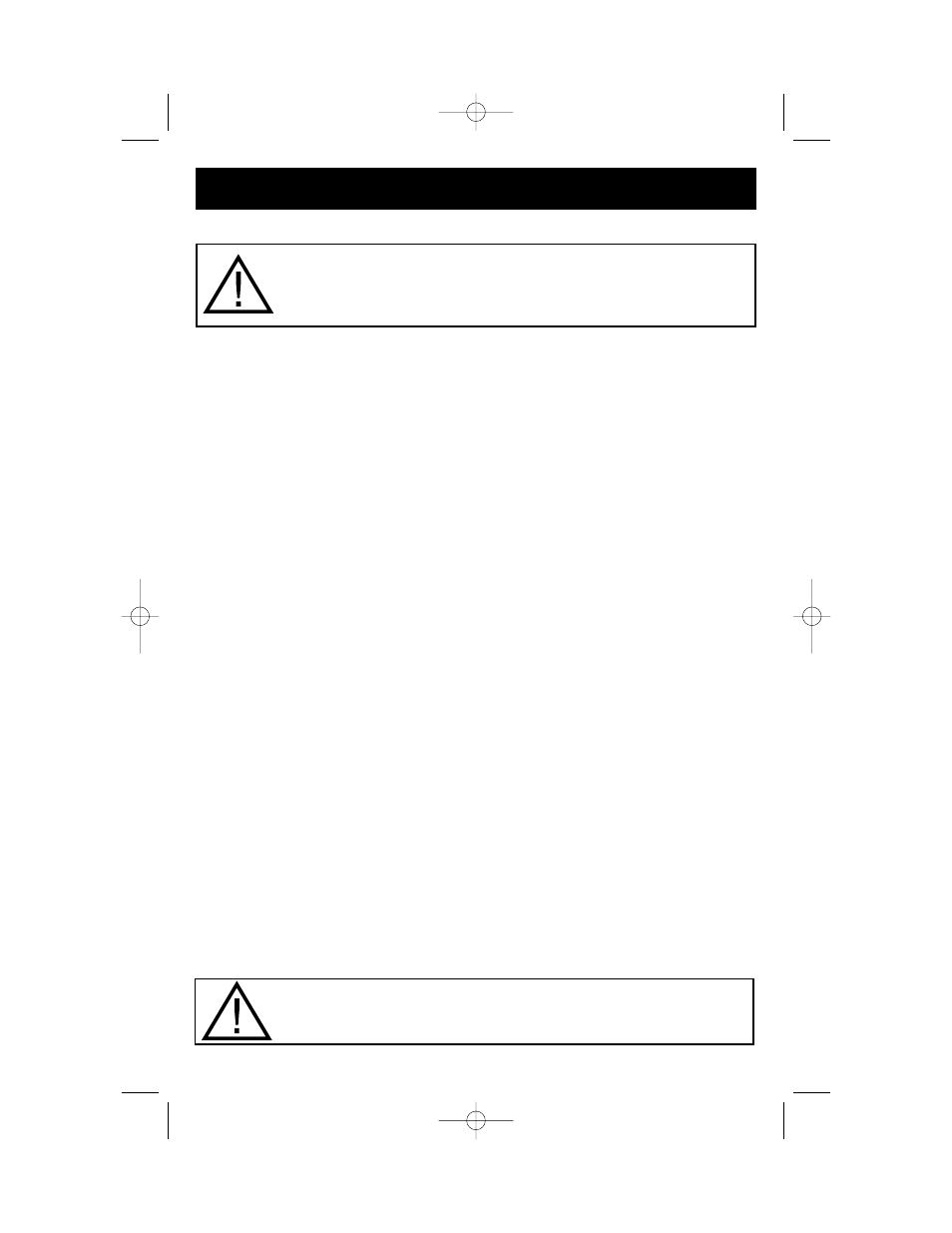 Using The Auriflush System Welch Allyn Auriflush Ear