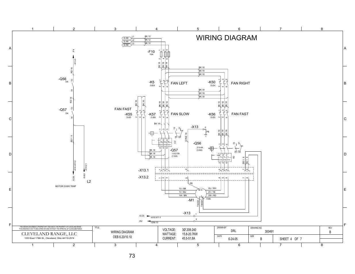 Jkp27w Ge Oven Wiring Diagram Electrical Diagrams Gas Stove For Jbp26gv3ad Data U2022 Convection