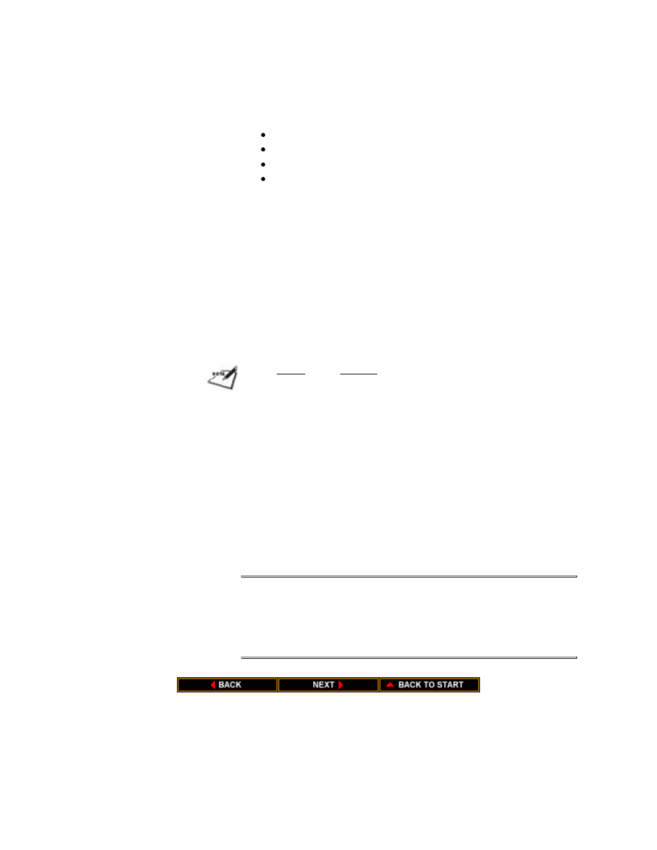 Bj-10e mode font styles, Selecting a font style | Canon BJ-10sx User Manual  | Page 40 / 127