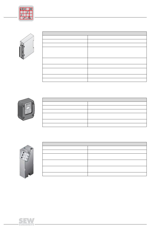 baldor encoder wiring diagram baldor motors wiring diagram sew drs motor wiring diagram - impremedia.net #12