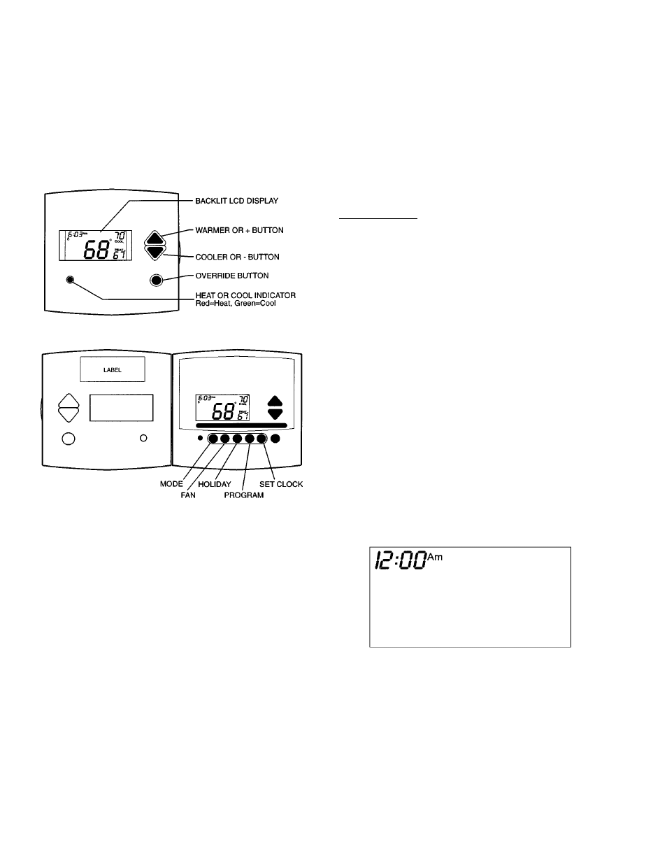 Carrier 33CS250-01 User Manual   Page 2 / 8
