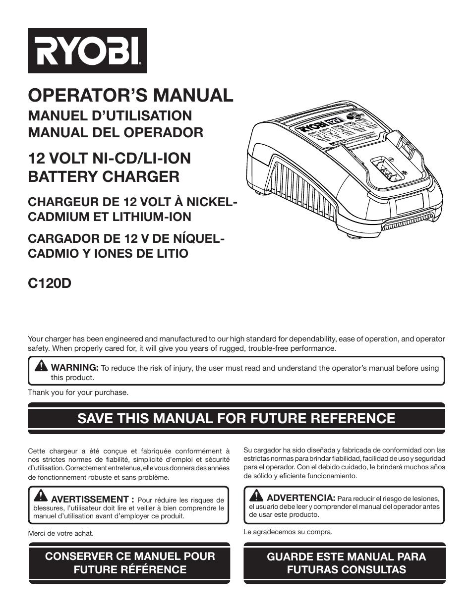 ryobi tv manual daily instruction manual guides u2022 rh testingwordpress co ryobi weed eater manual 18v ryobi weed eater manual 29550