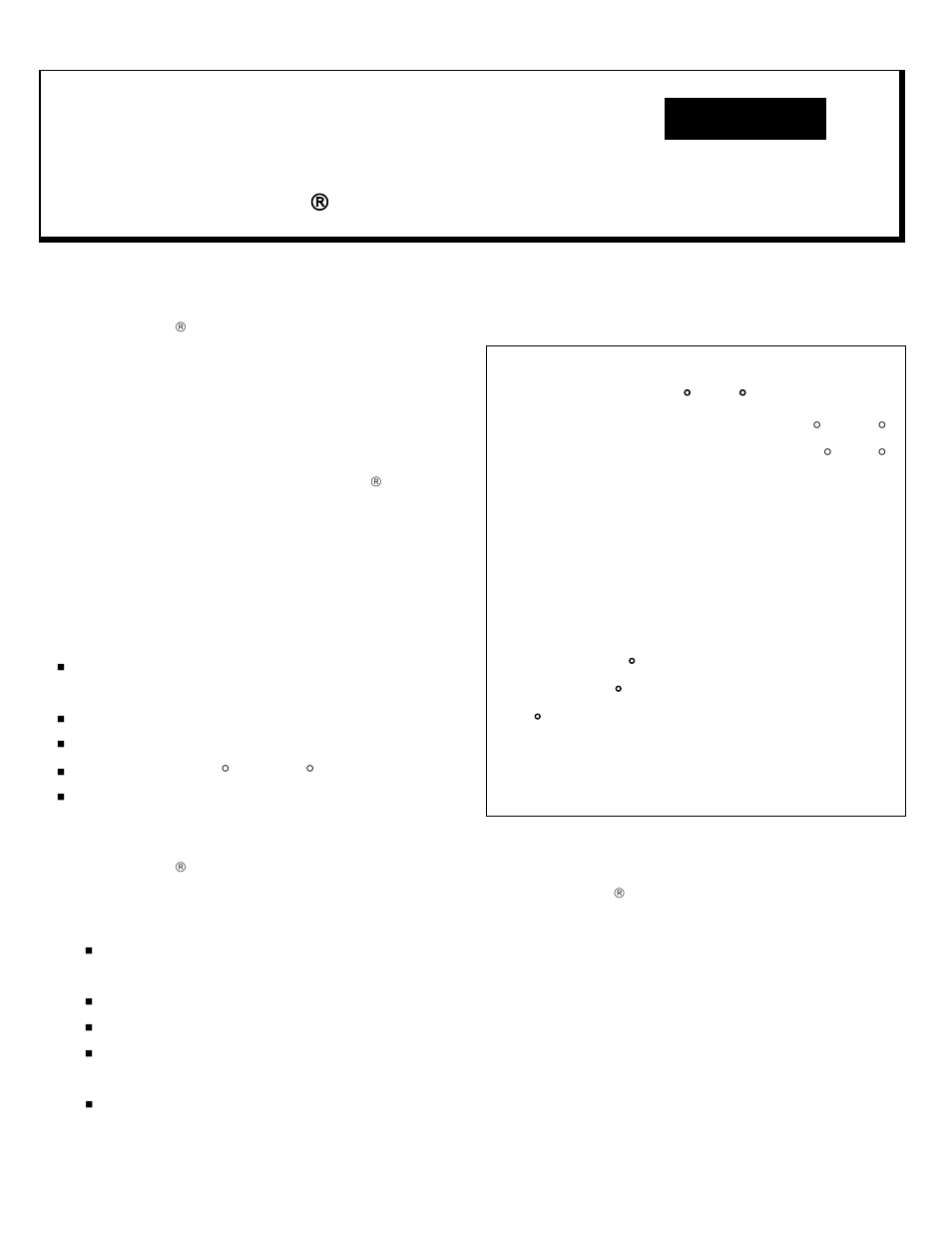 chemtronics circuitworks® boron nitride heat sink grease cw7250 userchemtronics circuitworks® boron nitride heat sink grease cw7250 user manual 2 pages