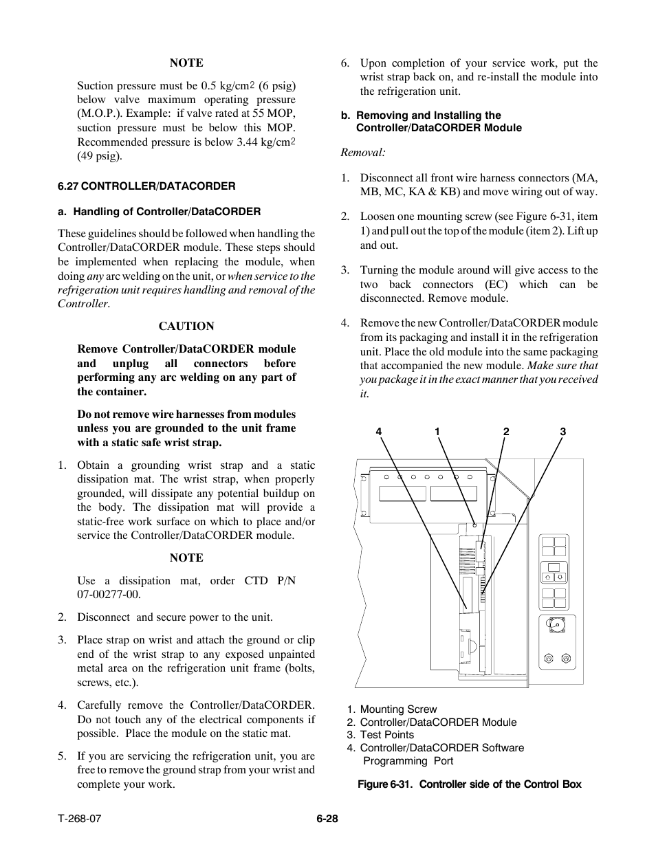 Carrier 69nt40 511 199 User Manual Page 122 138 Also For Remove Wiring Harness Pins 521 1