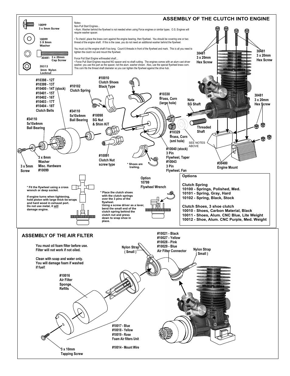 Ofna Wiring Diagram on
