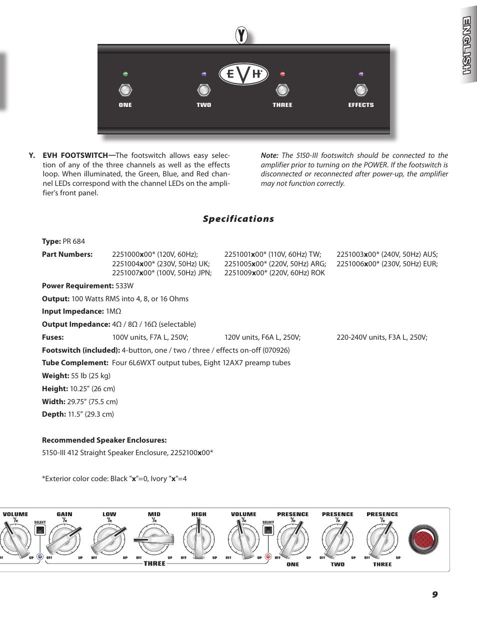 Nice 110v Color Code Festooning - Electrical Diagram Ideas ...