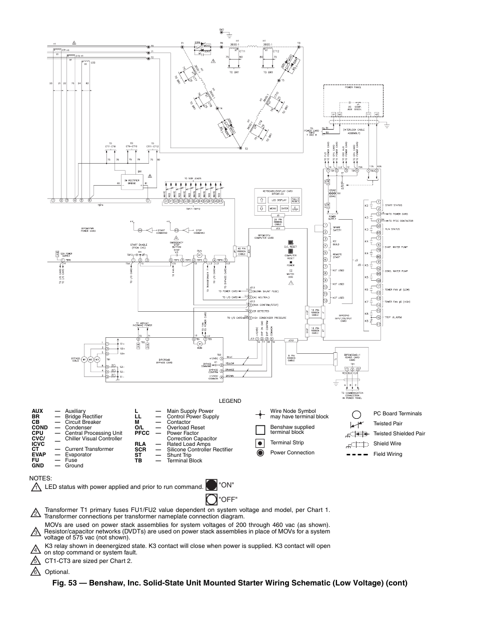 Hx Chiller Wiring Diagram Library Boiler Relay Carrier 30 Gh 4k Wiki Wallpapers 2018