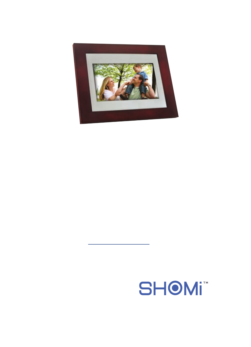 GiiNii SP-801P User Manual | 58 pages | Also for: SP-701P