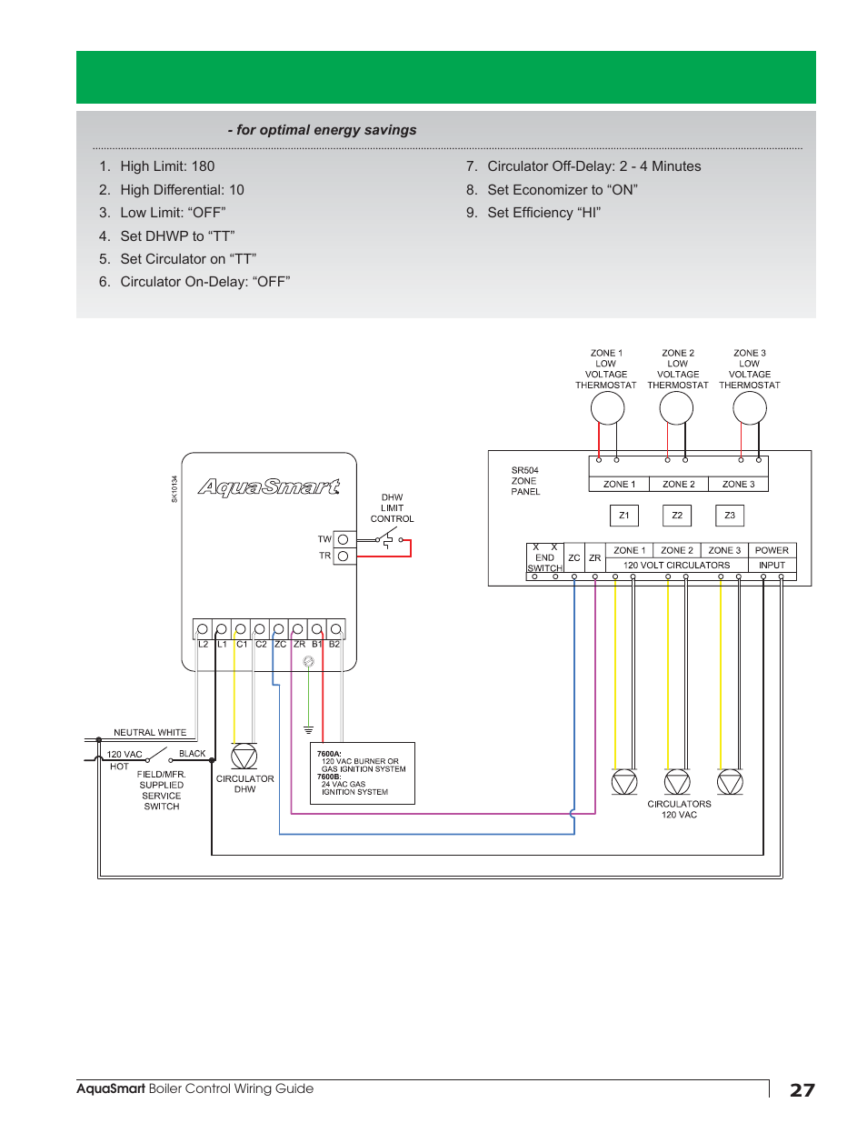 beckett aquasmart wiring user manual page 27 48 rh manualsdir com