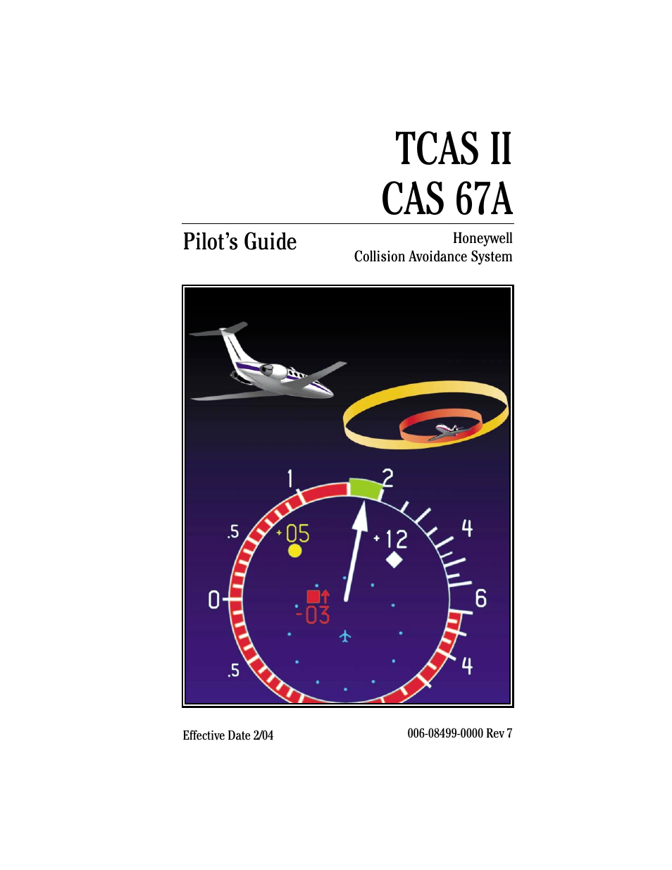 bendixking cas 67a tcas ii user manual 86 pages rh manualsdir com