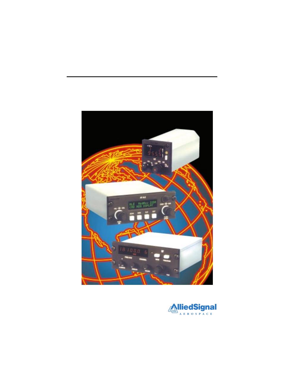 bendixking khf 990 user manual 202 pages also for kfs 594 rh manualsdir com