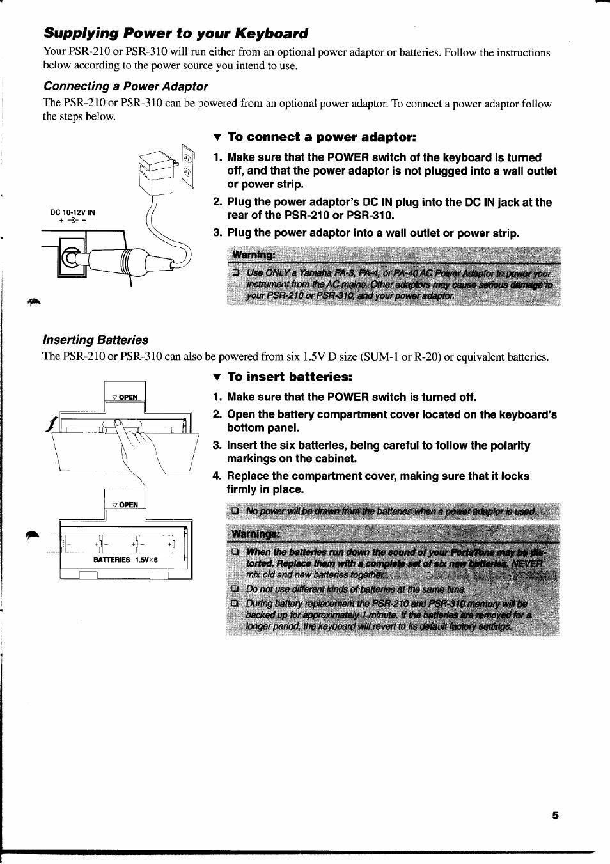 Unique Ac Plug Polarity Sketch - Wiring Diagram Ideas - guapodugh.com