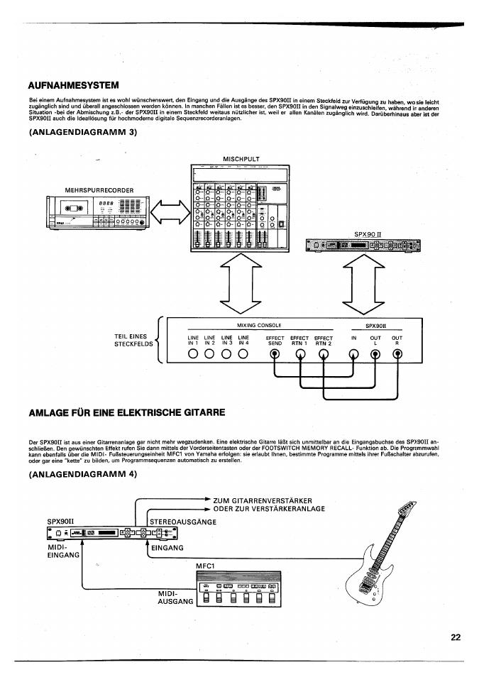 Ungewöhnlich 82 Erstaunliche Webstuhl Diagramm Bildinspirationen ...