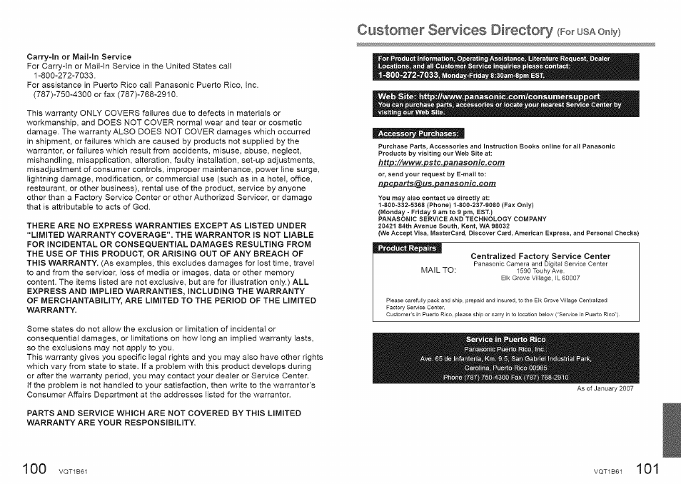 m stomer services directory for usaomy carry in or mail in rh manualsdir com