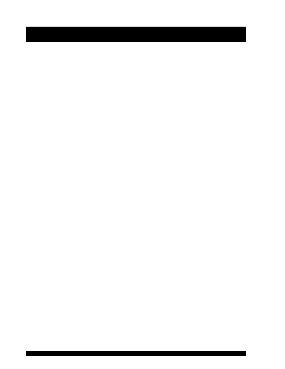 Appendix b   Brookfield RST Rheometer User Manual   Page 54 / 69
