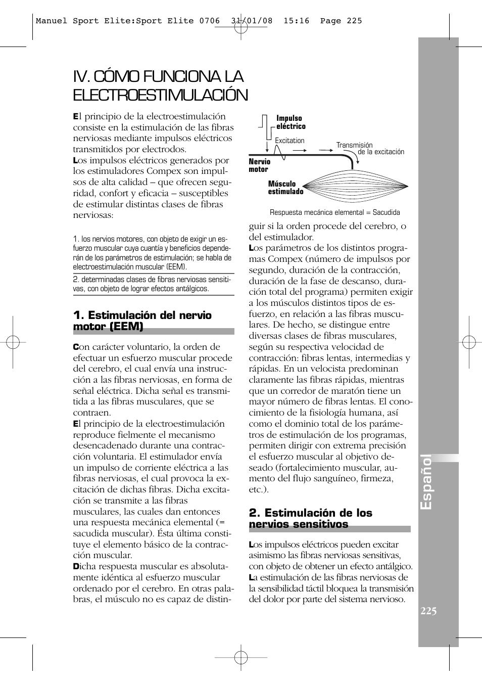 Sozofintao dating manual