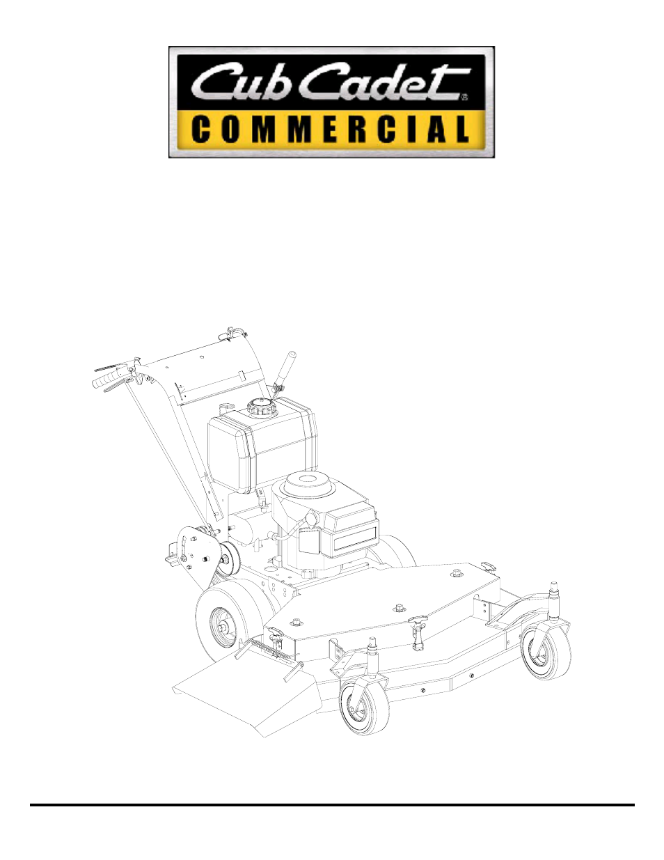 Cub Cadet G1548 Schematic Diagram Wiring 2135 User Manual 20 Pages Also For G1336 G1332 169 Tractor