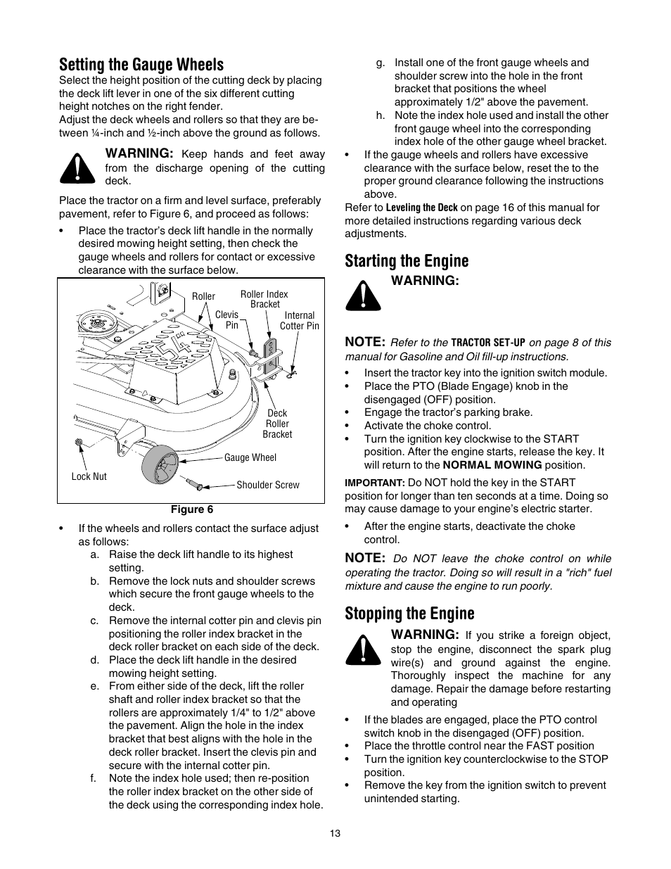 Colorful Cub Cadet Gt1554 Wiring Diagram Picture Collection - Wiring on cub cadet 1440 wiring schematic, cub cadet i1050 wiring schematic, cub cadet i1046 wiring schematic, cub cadet lt1045 wiring schematic,