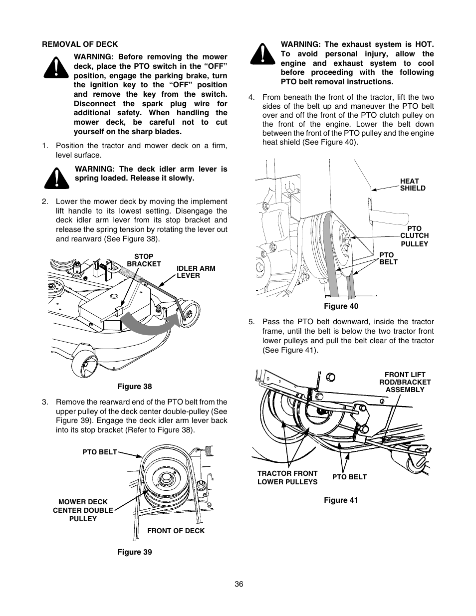 1984 ford f 150 truck alternator wiring diagrams